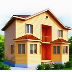 объявлений - Купить дом в деревне недорого в Рязанской