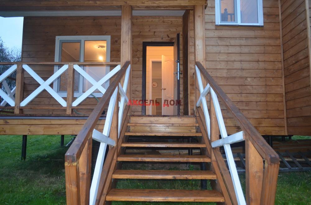 Авито ру: дом дача от собственника-застройщика