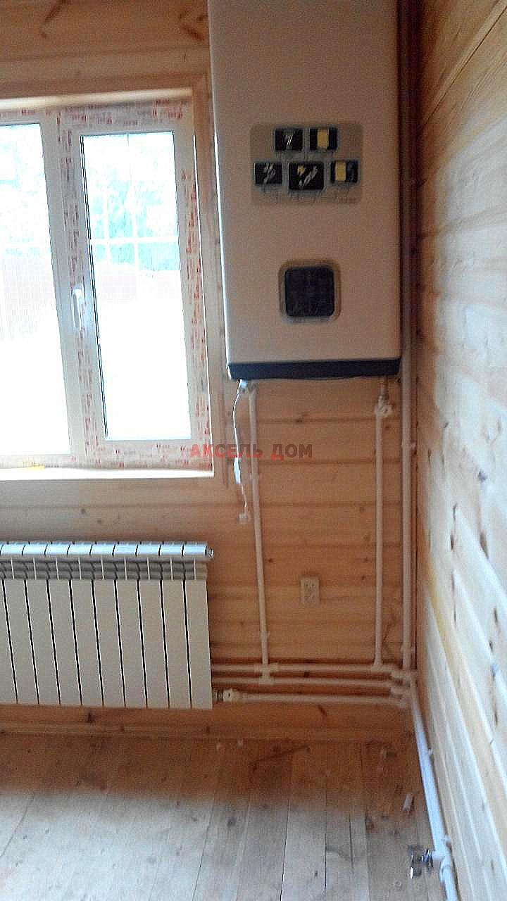 Установка сетки на решетку радиатора тигуан